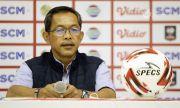 Persebaya Surabaya Janji Tidak Akan Main Mata dengan PS Sleman