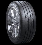 Tambah Tenaga, Honda City Hatchback RS Pakai Bridgestone Turanza T005A