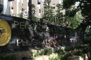Sidang Kasus Bansos, Saksi Kemukakan Manfaat Bansos di Tengah Pandemi