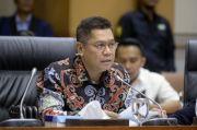 DPR Bakal Minta Klarifikasi Kapolri soal Telegram Larang Media Tampilkan Arogansi Aparat