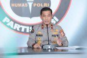 Polri Pastikan Telegram Kapolri untuk Internal dan Jajaran Divisi Humas