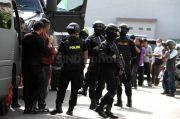 Densus 88 Tangkap Lagi 6 Terduga Teroris di Jawa Tengah