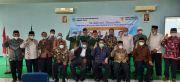 Muhammadiyah Dukung Pendidikan Pancasila Diajarkan Sejak Usia Dini