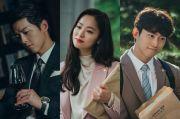 5 Hal Paling Mengejutkan dari Drama Korea Vincenzo
