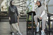 Nissa Sabyan Pernah Belajar di SMKN 56 Jakarta Jurusan Automotif