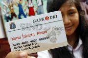 Cek ATM, Dana KJP Plus Tahap II April 2021 Sudah Cair