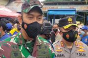 Pembalakan Liar Penyebab Banjir Bandang Bima, Ini Pernyataan Tegas Petinggi TNI-Polri di NTB