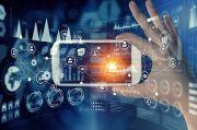 OJK Diwanti-wanti agar Bank Digital Tak Menambah Pengangguran Milenial