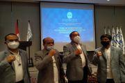 Apindo DKI Jakarta Optimistis Terbuka Peluang dengan UU Cipta Kerja dan Vaksinasi