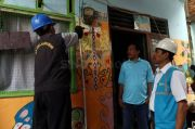 Tambah Daya di Bulan Puasa, PLN Tawarkan Paket Ramadan
