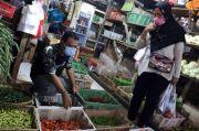 Kemendag Bakal Remajakan 119 Pasar Rakyat Tahun Ini
