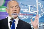Netanyahu Gelar Pertemuan Bahas Penyelidikan ICC