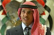 Yordania Larang Media Laporkan Kasus Pangeran Hamzah Seiring Investigasi