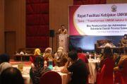 Abdul Hayat Dorong Pelaku UMKM di Sulsel Melek Digital