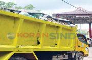 Pemkot Parepare Tambah 4 Armada Pengangkut Sampah