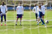 Porto Siap Bikin Bintang Chelsea Tak Berarti