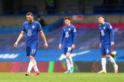 Enggan Bernasib Seperti Juventus, Chelsea Bakal Waspadai Porto