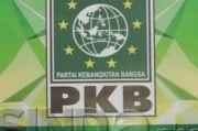 Munas Alim Ulama dan Mukernas PKB Akan Dibuka Presiden Jokowi