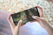 5 Tips untuk Memilih Ponsel Gaming yang Gacor