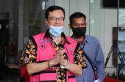 Lagi, Kejagung Sita 328 Bidang Tanah Milik Benny Tjokro Terkait Kasus Asabri