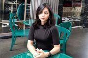 Pengacara Prof M: Razman Minta Rp2 Miliar atau Kasus Era Setyowati Dipublikasikan