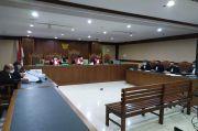 Jaksa Kabulkan Permohonan Penyuap Edhy Prabowo Jadi Justice Collaborator