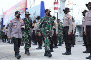 Panglima TNI: Latsitarda Nusantara Momentum Taruna Bangun Sinergi TNI-Polri dengan Komponen Bangsa