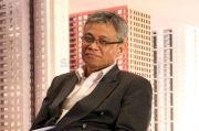 Daniel Dhakidae, Intelektual Kritis sejak Orde Baru sampai Sekarang