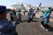 Tekan Kenaikan Biaya Haji 2021, PKS Usul Pemerintah Subsidi Biaya Pelaksanaan Prokes