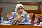 DPR: Diplomasi Pemerintah Soal Penyelenggaraan Haji 2021 Masih Lemah