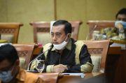 Legislator Golkar Perjuangkan 9.600 PLKB BKKBN Non ASN