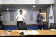Pasokan Aman, Begini Cara Anies Antisipasi Lonjakan Harga Pangan di Jakarta Jelang Ramadhan