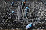 Pemkot Bogor Genjot Fokus 10 Pembangunan Infrastruktur, Termasuk Masjid Agung