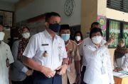 Rumah Panggung Dikritik F-PDIP DPRD DKI, Begini Jawaban Bijak Wali Kota Jaktim