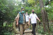 Pemkab Bogor Inginkan Sentul Eco Edu Tourism Jadi Objek Wisata Unggulan