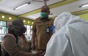 Disdikbud Terbitkan 8 Aturan Pembelajaran Tatap Muka di Tangerang Selatan