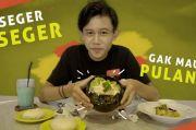 Finalis Idol Junior Kunjungi Kafe Terunik di Yogyakarta, Apa Saja Menunya?