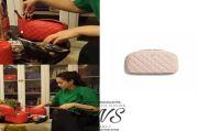 Kaya Raya, Nagita Slavina Gunakan Tas Makeup Rp 15 Juta, Netizen: Dapat Rumah Subsidi