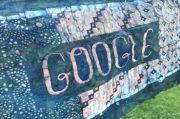 Google Translate Capai 1 Miliar Unduhan di Play Store