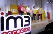 Ini Sederet Persiapan Indosat Ooredoo Jelang Ramadan 2021