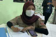 Pertama Masuk Sekolah Tatap Muka, Medina: Saya Senang Meski Canggung di Kelas