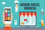 Menteri Teten: QRIS Bisa Tingkatkan Ekonomi Digital RI