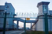 China Hukum Mati Mantan Pejabat Pemerintah Uighur