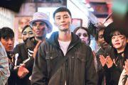 5 Dialog dalam Drama Korea yang Bisa Jadi Pegangan Hidupmu