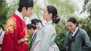 Mengapa Drama Korea Senang Mengadaptasi dari Novel China?