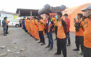 Tim SAR Kerahkan Tujuh Kapal Mencari 13 Penumpang MV Barokah Jaya