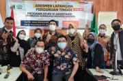 Lakukan Akreditasi Prodi, ARS University Komitmen Jadi Kampus Unggul