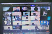 BPJamsostek Surabaya Rungkut Siap Hadirkan Program Jaminan Kehilangan Pekerjaan