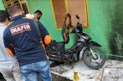 Asrama Mahasiswa di Makassar Diserang OTK, Polisi Kejar Pelaku