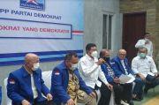 KLB Moeldoko Ditolak, Kubu AHY: Sudah Jelas Ilegal dan Inkonstitusional